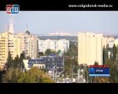 Традиционный обзор ярчайших событий 2015-го в жизни Волгодонска