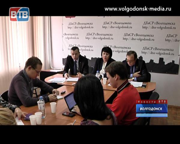 Жители Ростовской области будут получать льготы по-новому