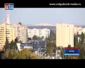 Директор Ростовской АЭС Андрей Сальников ответил на вопросы городских СМИ