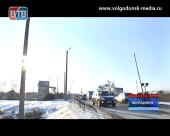 Город и РЖД достигли принципиальной договоренности по расширению железнодорожного переезда в Красном Яру