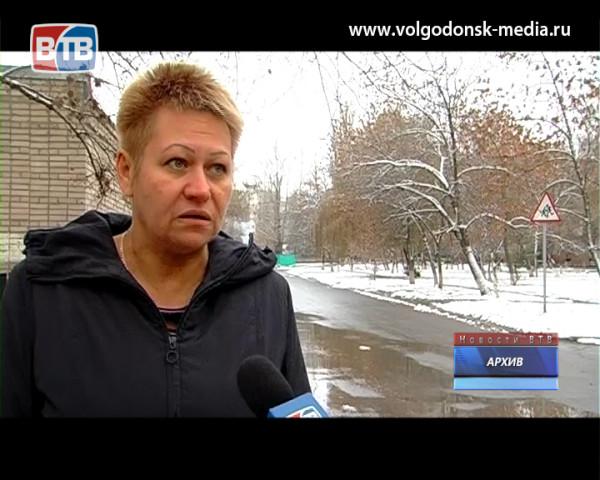 Бывший депутат Волгодонской городской Думы Светлана Батакова стала фигурантом уголовного дела