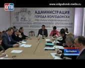 Депутатов городской Думы и членов их семей заставят отчитаться о доходах