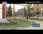 Несколько домов на Ленина ночью отрезаны от цивилизации из-за «кирпичей»