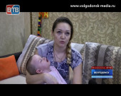 Завтра в Волгодонске пройдет благотворительный вечер в пользу сбора средств на лечение Ангелины Федорцовой