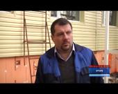 Бывший директор департамента строительства Максим Кулягин предстанет перед судом за взятку