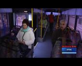 Василий Голубев отменил закон о монетизации льгот в Ростовской области