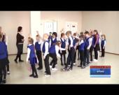 С сегодняшнего дня в волгодонских школах начинает действовать карантин