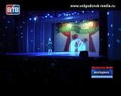 Пятнадцатый молодежный фестиваль патриотической песни «Гвоздики Отечества»