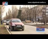 Департамент строительства и городского хозяйства: на улице Ленина изменится схема дорожного движения