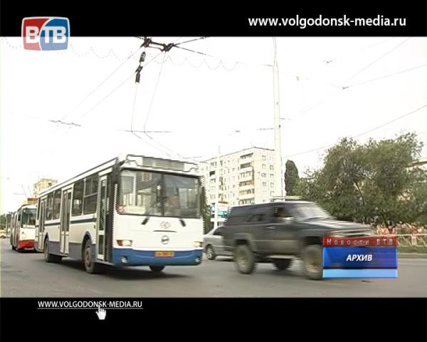 Дачные автобусы станут ходить ежедневно