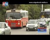 Движение дачные автобусов на эти выходные отменяется