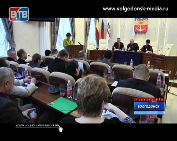 Более 50 миллионов бюджетных рублей израсходованы с нарушениями