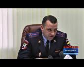 Схему движения транспорта в Волгодонске пересмотрят
