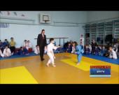 Открытое первенство по дзюдо и самбо в Шахтах принесло медали волгодонским спортсменам