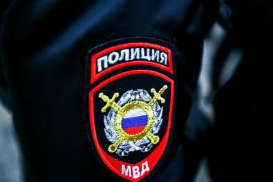 Волгодонских абитуриентов приглашают в Краснодарский университет МВД