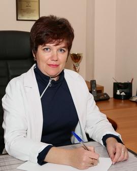 Образование Волгодонска подтвердило статус лучшего в области!