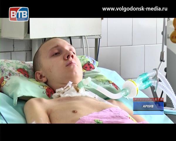 Известна дата планируемой госпитализации Дениса Кузьмина