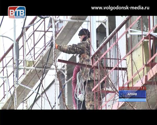 Размер взноса на капитальный ремонт в Ростовской области снижен. Теперь горожан ждет перерасчет