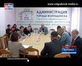 Отремонтируют ли до конца ПЭНовские дома в Волгодонске?