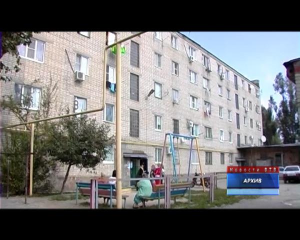В Волгодонске работают лучшие управляющие компании в области