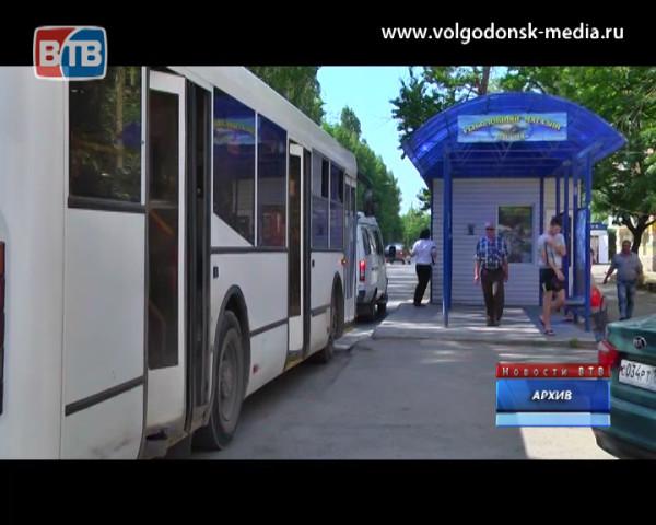 Расписание движения общественного транспорта на Пасху