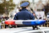 Отдел ГИБДД продолжает розыск водителей сбивших двух пешеходов