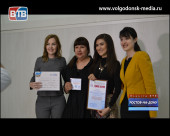 Народный театр современной пьесы «Маска.RаД» стал дипломантом I степени областного конкурса