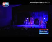 Народный театр эстрадного танца «Антураж» представил Волгодонску отчетный концерт «Окна»