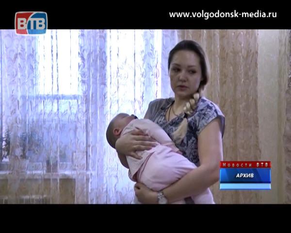 «Феерия» и «Антураж» помогут тяжелобольной Ангелине Федорцовой