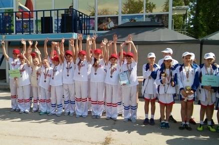 Школьники лицея «Политэк» примут участие во Всероссийском этапе «Президентских состязаний»