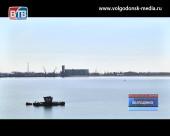 В Волгодонске прошел учебно-методический сбор председателей комиссий по чрезвычайным ситуациям