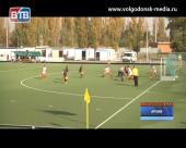 Хоккейный клуб «Дончанка» сыграет дома против барнаульского «Коммунальщика»
