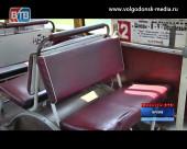 Дачные автобусы снова поменяли расписание