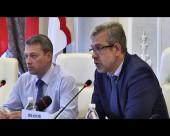 Волгодонск — лидирующий город по количеству предприятий должников