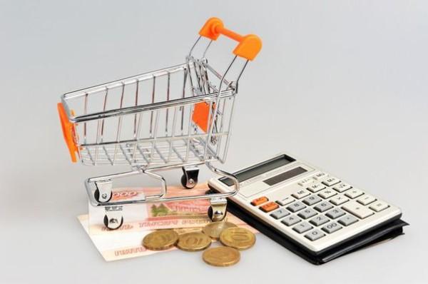 В Волгодонске цены на продукты растут и снижаются одновременно