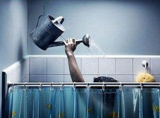 Когда во всех домах Волгодонска появится горячая вода?
