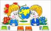 Два учителя из Волгодонска одержали победу в конкурсе на звание лучшего педагога Дона