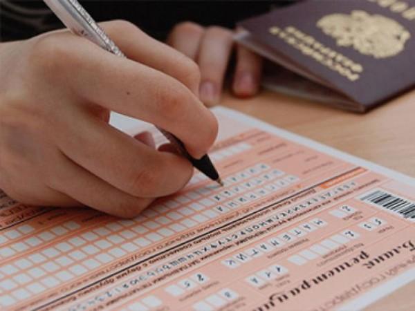 Волгодонские школьники узнали результаты ЕГЭ по химии и физике, а также предметов по выбору