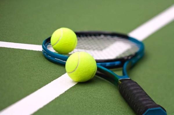 Волгодонский теннисист выиграл Всероссийский турнир