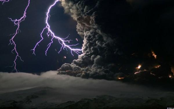 Погода в Волгодонске изменится в ближайшее часы. В плохую или хорошую сторону? Вот в чем вопрос!