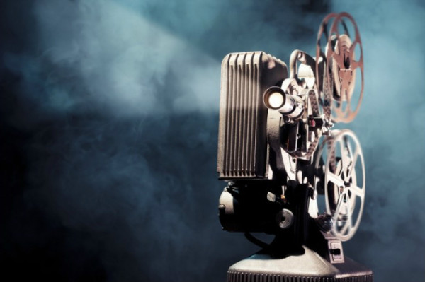 В летнем кинотеатре покажут «Питер FM»