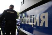 В Волгодонске увеличилась раскрываемость преступлений