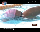 Волгодонская спортсменка Юлия Ефимова взяла второе серебро на Олимпиаде в Рио