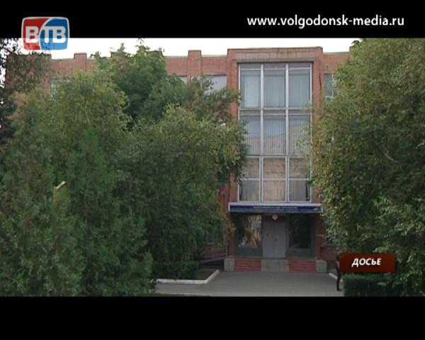 За минувшую неделю волгодонскими полицейскими раскрыто 39 преступлений