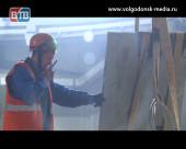 На четвертом энергоблоке Ростовской АЭС приступили к пуско-наладке перегрузочной машины