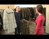 26 и 27 августа в Волгодонске будет работать кировская выставка «Меховые традиции»