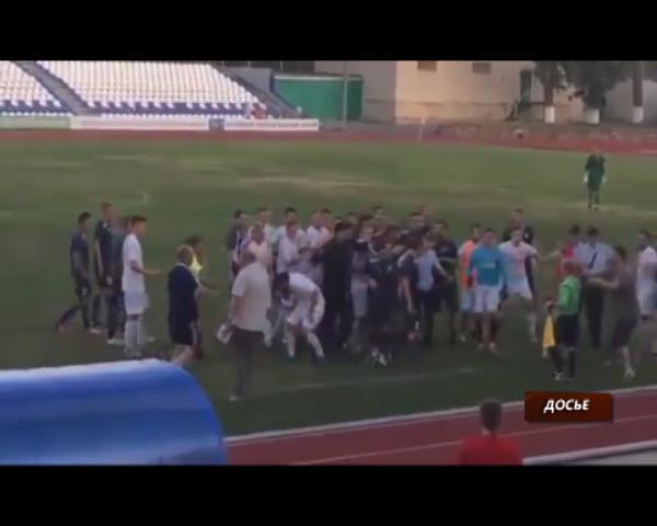 Контрольно-дисциплинарная комиссия пересмотрела свое решение в отношении ФК «Волгодонск» и стадиона «Труд»