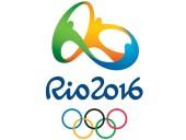 Волгодонск принес три медали в копилку сборной России