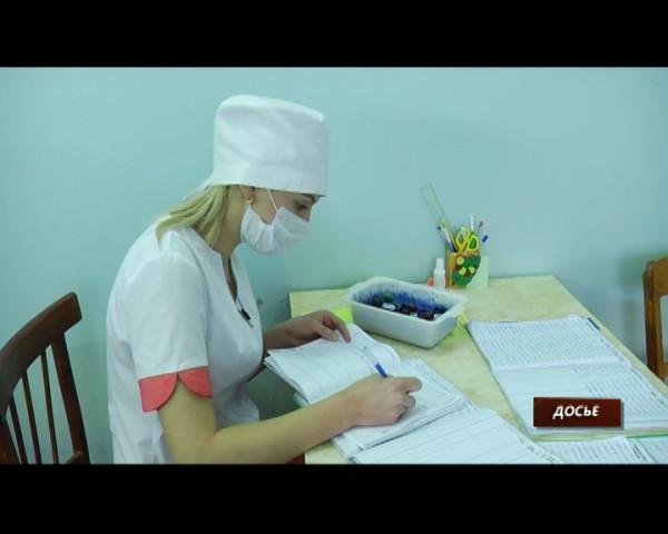 Страховая компания «МАКСИМУС» прекращает работу по ОМС в регионе
