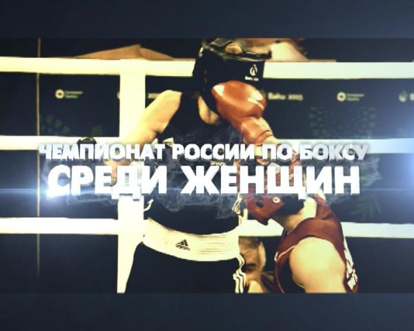 Волгодонск примет чемпионат России по боксу